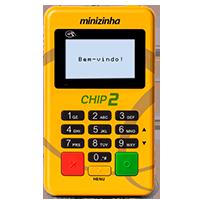 Minizinha Chip 2