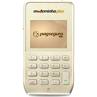 Moderninha Plus